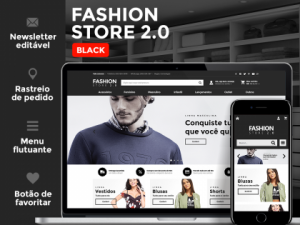 fashion-store-2-0-black