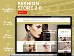 fashion-store-2-0-gold