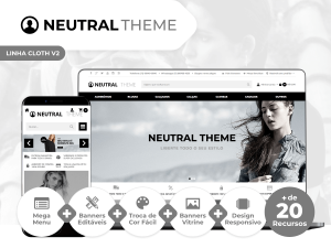 neutral-theme-clean-v2