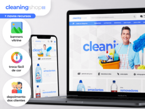 cleaning-shop-v3-loja-integrada-globe-theme