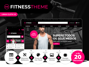 fitness-theme-v2-cover