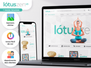 lotus-zen-v3-loja-integrada-globe-theme