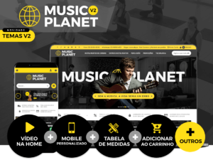 music-planet-v2-loja-integrada