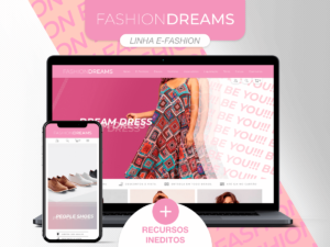 fashion-dreams-e-fashion-theme-loja-integrada