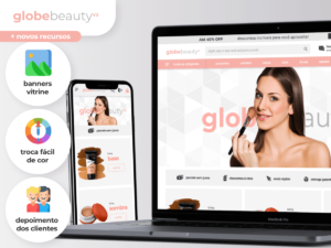 globe-beauty-v3-loja-integrada