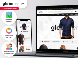 globe-men-fashion-v3-loja-integrada