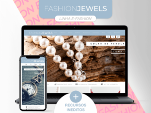 fashion-jewels-e-fashion-loja-integrada