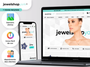 jewel-shop-york-v3-loja-integrada