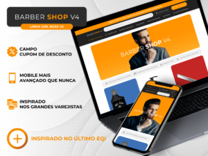 barber-shop-v4-loja-integrada