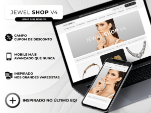 jewel-shop-v4-loja-integrada