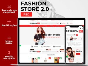 fashion-store-red-cover