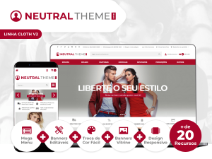 neutral-theme-red-v2-cover