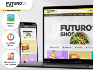 futuro-shop-sun-v3-loja-integrada