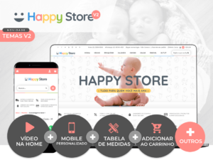 happy-store-v2-loja-integrada