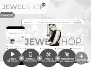 jewel-shop-v2-loja-integrada