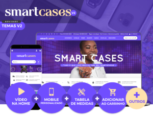 smart-cases-v2-loja-integrada