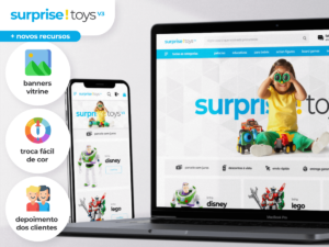surprise-toys-v3-loja-integrada
