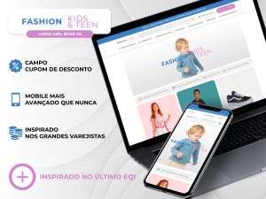 fashion-kids-teen-v4-loja-integrada