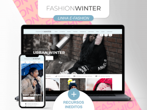 fashion-winter-e-fashion-loja-integrada