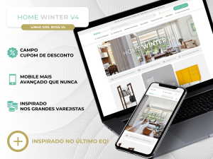 home-winter-v4-loja-integrada