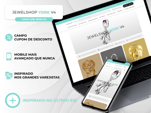 jewel-shop-york-v4-loja-integrada
