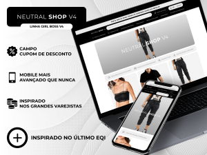 neutral-shop-black-v4-loja-integrada