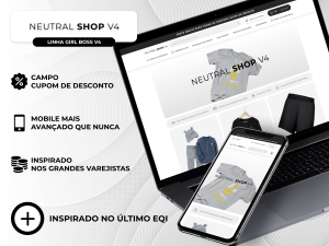 neutral-shop-clean-v4-loja-integrada