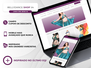 belly-dance-shop-v4-loja-integrada