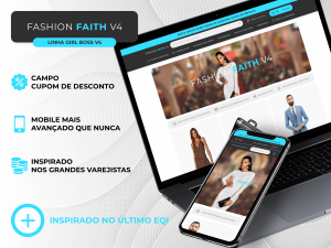 fashion-faith-v4-loja-integrada
