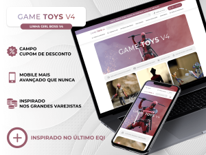 game-toys-v4-loja-integrada