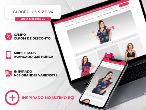 globe-plus-size-v4-loja-integrada