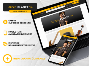 music-planet-v4-loja-integrada