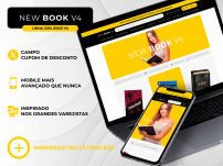 new-book-v4-loja-integrada