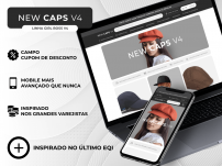 new-caps-v4-loja-integrada