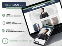 new-man-v4-loja-integrada