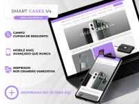 smart-cases-v4-loja-integrada