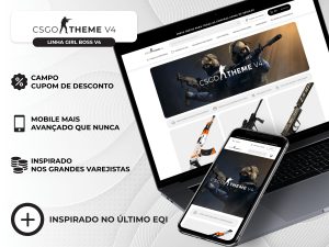 cs-go-theme-v4-loja-integrada