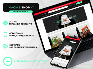 imagine-shop-v4-loja-integrada