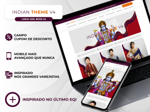 indian-theme-v4-loja-integrada
