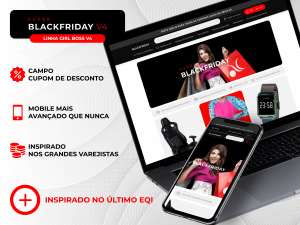super-black-friday-v4-loja-integrada