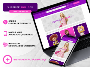 surprise-dolls-v4-loja-integrada