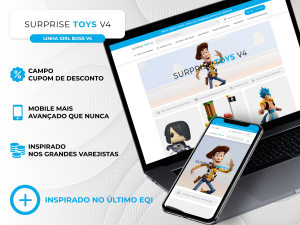 surprise-toys-v4-loja-integrada