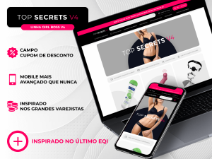 top-secrets-v4-loja-integrada