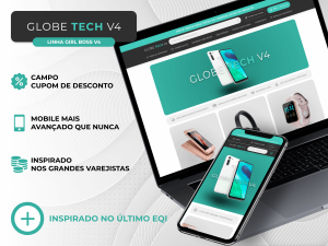 globe-tech-v4-loja-integrada