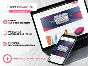 i-love-tupperware-sweet-v4-loja-integrada