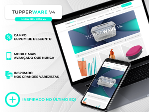 i-love-tupperware-tech-v4-loja-integrada