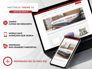 mattress-theme-v4-loja-integrada