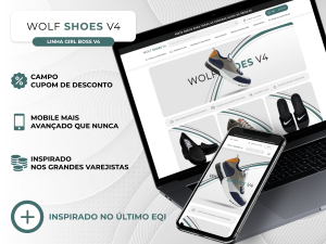wolf-shoes-v4-loja-integrada