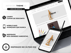 art-works-theme-v4-loja-integrada
