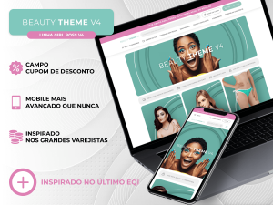 beauty-theme-v4-loja-integrada